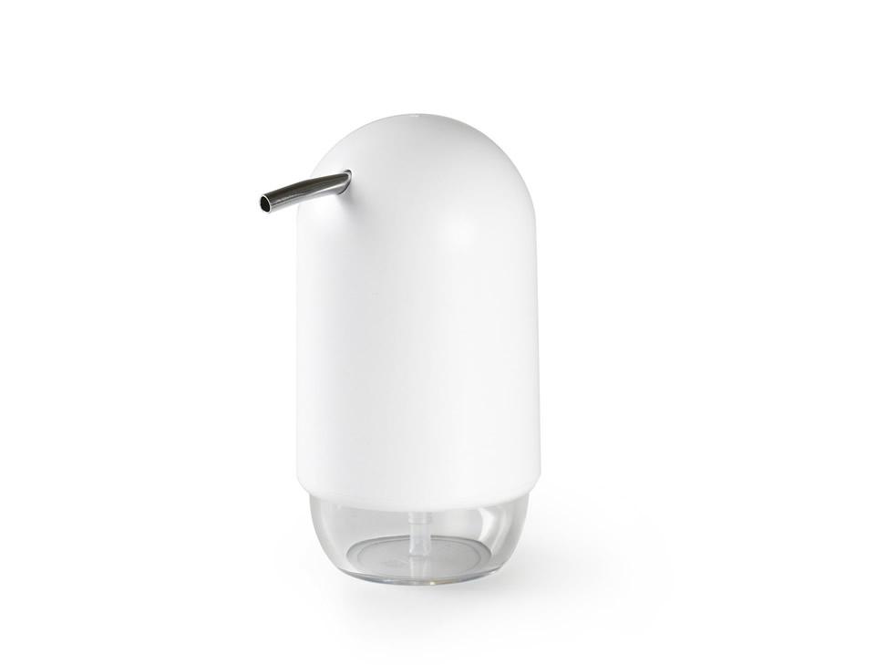Accesorios De Baño Umbra: para baño cocina y hogar casa artículos para baño accesorios