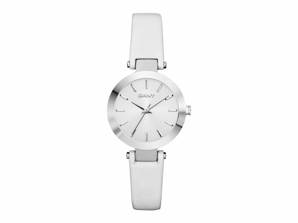 14f559a3ec51 Reloj Burberry Mujer Liverpool