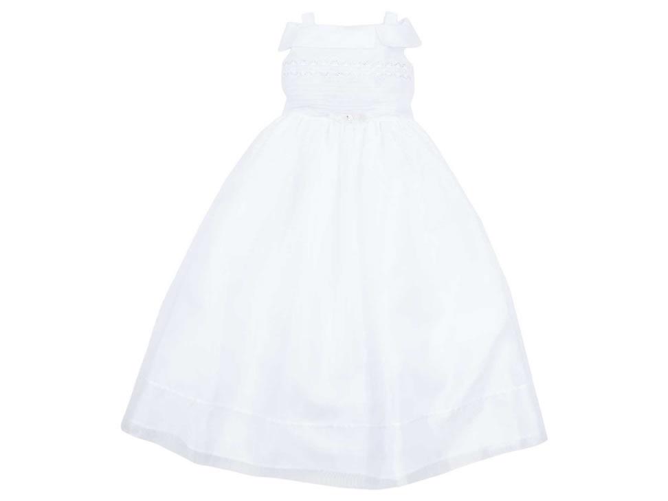 vestidos de primera comunion helen
