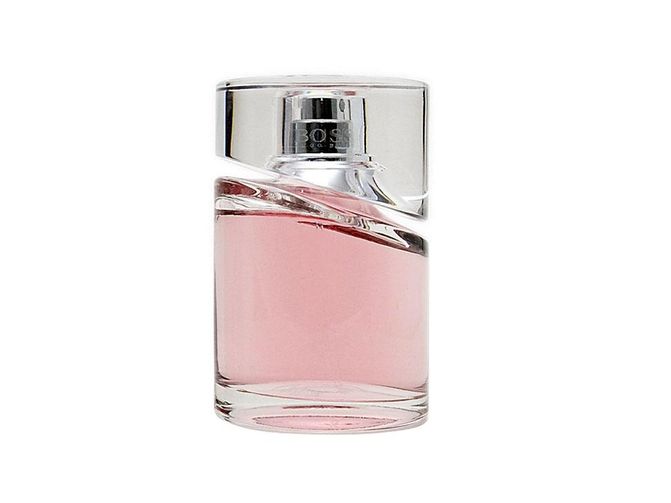 Imagenes de perfumes hugo boss dama - Figuras de lladro precios ...